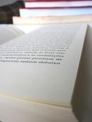 Books (Marco de Mojana) Tags: wall canon wow word reading book interesting bravo flickr thought award ground read learning livro mojana i500