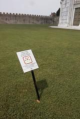 No soccer!