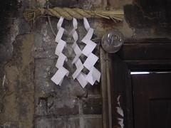 田中の壁紙プレビュー