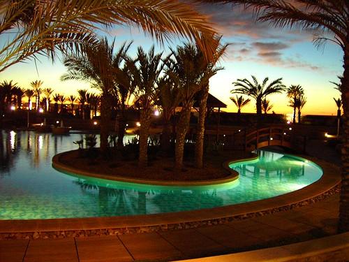 طنجة:عروس شمال المغرب..طنجة أجمل شمال المغرب 230913250_8329d425b7