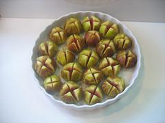 recipe (sharlulu) Tags: recipe figs