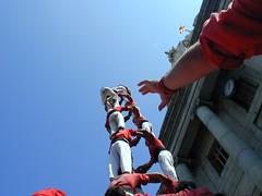 C~000106 (Buen Viajero) Tags: barcelona tibidabo merc panoramics