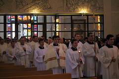 Diaconat (2)