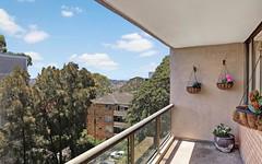 30/22-28 Penkivil Street, Bondi NSW