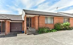 5/2 Alderney Street, Minto NSW