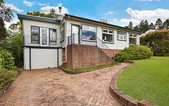 122 Gladstone Road, Leura NSW