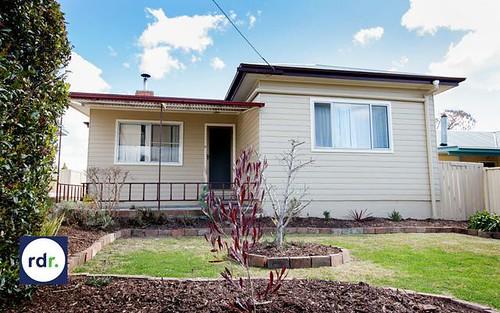 30 Swan Street, Inverell NSW 2360