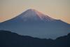Sunrise (peaceful-jp-scenery (busy)) Tags: mtfuji shimizu seaofclouds mist fog landscape mountain worldheritage 富士山 雲海 霧 風景 山の吉原 高山 清水区 静岡市 日本 世界遺産 sony α99ⅱ a99m2 ilca99m2 amount sal70300g2 70300mmf4556gssmii