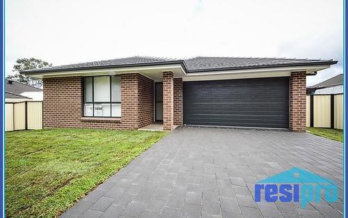 7 Wollombi Road, Millfield NSW 2325