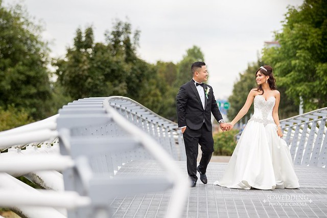 ACLana&CuongWeddingDayHL-HD-0079