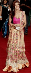 Latest Styles of Full flared Lehenga Choli designs for Women (shaf_prince) Tags: shilpashetty karishmakapoor bollywoodactress lehengacholidesigns partywearlehengas bollywooddesignerdresses actressinlehengas fullflaredlehengacholi bollywoodlehengas