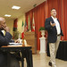 U.S. Army Africa Senior Leader Strategy and Orientation Session