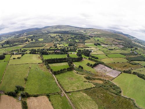 Ireland-055