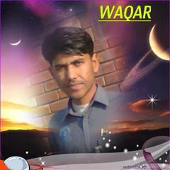 mahar 1 (75) (maharwaqar) Tags: mahar waqar