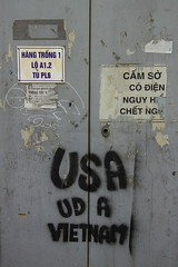 _MG_2776 (gaujourfrancoise) Tags: advertising asia vietnam asie hochiminh publicités hôchiminh onclehô oncleho gaujour