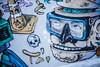 Milano, Italy (miketheeye) Tags: venice vacation blackandwhite italy sculpture milan alps love church beautiful statue architecture switzerland canal italian europe theater noir wine boobs swiss adventure backpacking verona romantic nightlife duomo michelangelo exploration botanicalgarden renaissance vicenza oldworld vivaldi romantheater pidgin motherland leonardodivinci