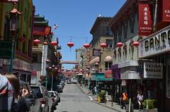 (lihhilg) Tags: sf sanfrancisco california ca travel urban usa chinatown rye rotary rotaryyouthexchange traintour