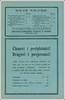 1923 Priroda XIII 2 1374 T_49 (Morton1905) Tags: 2 t priroda 1923 xiii 1374