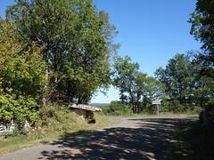 Le dolmen du Cune  Marcilhac-sur-Cl - Lot - Septembre 2015 - 01 (Erwan Corre) Tags: lot dolmen causse quercy cune midipyrnes mgalithe lacune marcilhacsurcele saintchels
