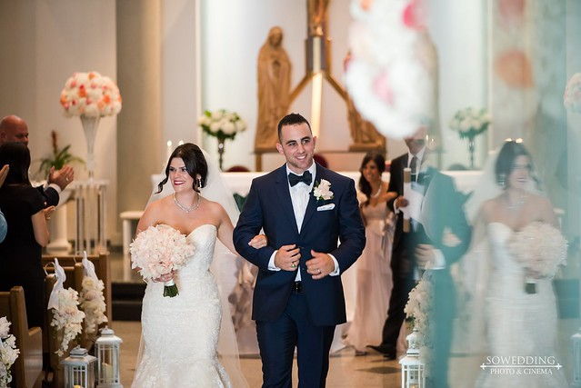 ACStephanie&Lucas-wedding-HL-HD-0198