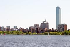 John Hancock Boston (3 of 7) (evan.chakroff) Tags: boston unitedstates massachusetts cobb hancock johnhancock pei 1976 impei johnhancocktower henryncobb impeipartners