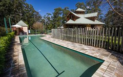 190 Summervilles Road, Thora NSW