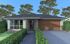 Lot 1179 Proposed Road (EMERALD HILLS), Leppington NSW