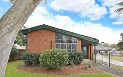 122 Berowra Waters Road, Berowra Heights NSW