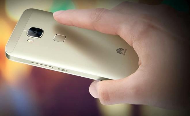 Huawei នាំចូល G7 Plus មកកាន់ទីផ្សារកម្ពុជា ក្នុងតម្លៃទាប ជាងទីផ្សារបរទេស