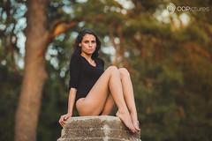 IMG_0024 (ODPictures Art Studio LTD - Hungary) Tags: autumn portrait sexy girl canon eos body f2 135 magyar 135mm hungarian 6d 2015 godollo szeremi nikolett odpictures orbandomonkoshu odpictureshu