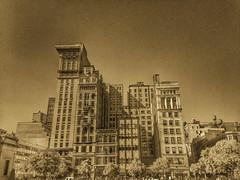 union2 (drewweinstein34) Tags: nyc newyorkcity buildings manhattan unionsquare buiilding manhattanny