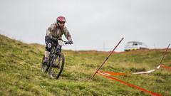 22 ambulance (phunkt.com™) Tags: red mountain bike race edinburgh photos hill keith down pic bull valentine downhill event fox dh mtb redbull foxhunt hunt pentlands 2015 phunkt phunktcom