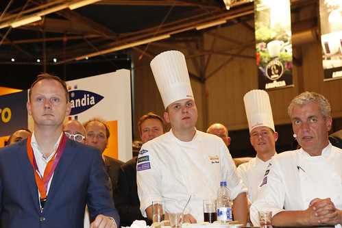 ris-Bocuse d'Or 260