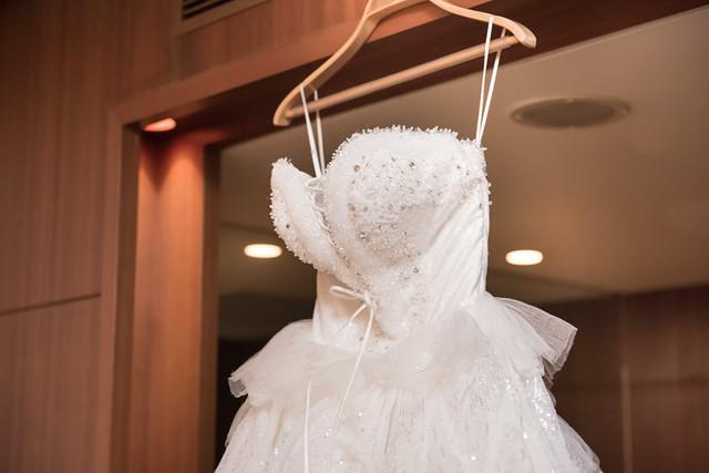 台北婚攝,台北喜來登,喜來登大飯店,喜來登婚攝,喜來登大飯店婚宴,婚禮攝影,婚攝,婚攝推薦,婚攝紅帽子,紅帽子,紅帽子工作室,Redcap-Studio--1