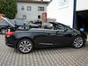 03 Opel Cascada Montage ss 03