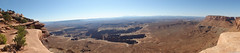 Canyonlands (Sabie70) Tags: usa utah us nationalpark canyonlands moab