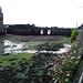 Bretagne . Breizh ¬ 150915.0038