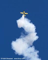 Super Dave SF FW 2012 8599  Keith Breazeal (Keith Breazeal Photography) Tags: coastguard military jets celebration airshow blueangels sanfransisco fleetweek b2bomber f16fightingfalcon f22raptor patriotsjetteam v22osprey t33acemaker sanfransiscofleetweek