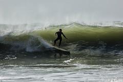 IMG_0652-2 (ManuBrossard) Tags: sea france beach water sport surf ride bodyboard vendée