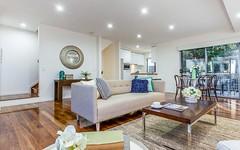 3 Greene Street, Newmarket QLD