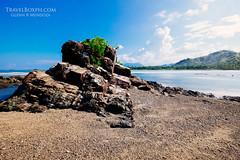 (Glenn Mendoza) Tags: longexposure travel blog philippines aurora dingalan glennmendoza xf1024 fujixt10 travelboxph