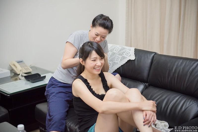 賢鈞&郁芬-精選-0011