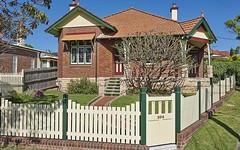 104 Melford Street, Hurlstone Park NSW