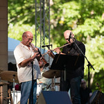 Expansions_Dave_Liebman_Group_09_07_2014_BW_029