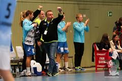 "DKB DHL16 Bergischer HC vs. HSV Handball 24.10.2015 082.jpg • <a style=""font-size:0.8em;"" href=""http://www.flickr.com/photos/64442770@N03/22461634795/"" target=""_blank"">View on Flickr</a>"