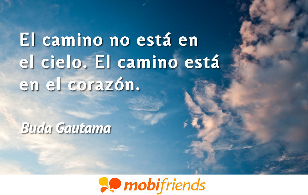 The Worlds Best Photos Of Frases And Mobifriends Flickr