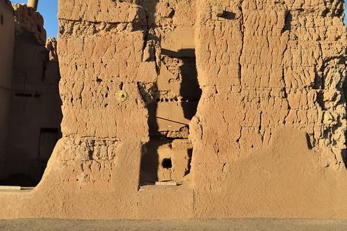 Thumbnail from Casa Grande Ruins National Monument