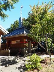2015-10-25 09.15.50 (pang yu liu) Tags: travel 10 oct 阿里山 旅遊 alishan 2015 十月