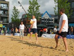 Beach 2011 do 014
