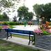 ©Saint-Esprit - 2015 - Parcs principaux - Parc Benny